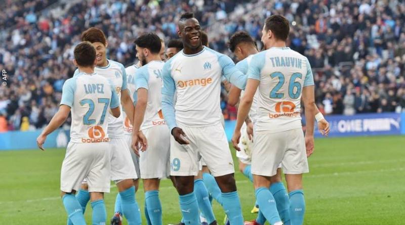 Ligue 1 Conforama – 25ème journée : la lutte pour le maintien se dessine, mais pas la course à l'Europe