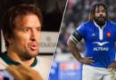 Les essais de Julien Pierre – Spécial 6 Nations #2 : Le Crunch dans le temple du rugby