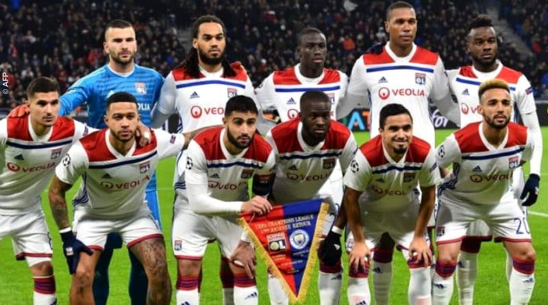 Ligue des Champions : Lyon peut-il (vraiment) le faire ?
