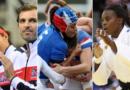 Quiz Actu #6 : avez-vous bien suivi le sport français ce week-end ?