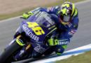 Quiz : les champions du monde Moto GP