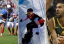 Quiz Actu #11 : avez-vous bien suivi le sport français ce week-end ?