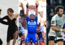 Quiz Actu #12 : avez-vous bien suivi le sport français ce week-end ?