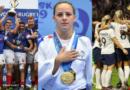 Quiz Actu #25 : avez-vous bien suivi le sport français ce week-end ?