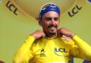 Tour de France 2019 : le profil de la 12ème étape