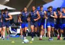 XV de France : le calendrier des matchs de préparation avant la Coupe du monde