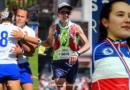 Quiz Actu #26 : avez-vous bien suivi le sport français ce week-end ?