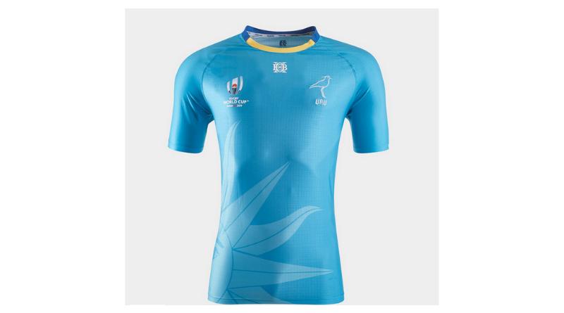 Maillot-Uruguay-Coupe-du-monde-de-rugby-