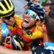 Cyclisme - Championnats du monde sur route 2019 - La liste des engagés