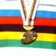 Cyclisme - Championnats du monde sur route 2019 - le programme complet
