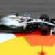 F1 - Lewis Hamilton remporte un Grand Prix de Russie agité