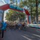Le Seine Marathon 76 est de retour à Rouen