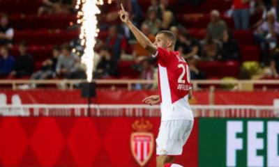 Ligue 1 Conforama - 8ème journée - Nos tops et flops