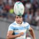 Rugby - Coupe du monde 2019 - Notre pronostic pour Argentine - Tonga