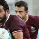 Rugby - Coupe du monde 2019 - Notre pronostic pour Géorgie - Uruguay