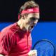 ATP Bâle - Roger Federer triomphe pour la 10ème fois à domicile
