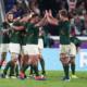 Coupe du monde de rugby : quand la puissance écrase le jeu de mouvement