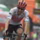 Bauke Mollema remporte le Tour de Lombardie 2019