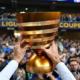 Coupe de la Ligue BKT - Le programme des 16èmes de finale