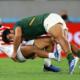 Coupe du monde 2019 - Fin du rêve pour le Japon, battu par l'Afrique du Sud