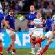 Coupe du monde 2019 - Les 5 plus beaux drops de la phase de poules