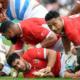Coupe du monde 2019 - Notre pronostic pour États-Unis - Tonga