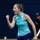 Diane Parry remporte le Masters juniors à Chengdu