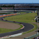 F1 : les qualifications du Grand Prix du Japon menacées