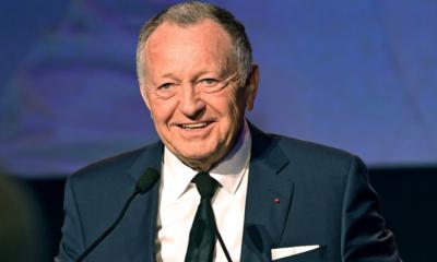 L'Olympique Lyonnais va racheter une franchise américaine féminine