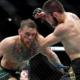 MMA - Ces rivalités qui dépassent le cadre du sport