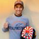 Moto GP - Johann Zarco chez Honda pour la fin de saison 2019