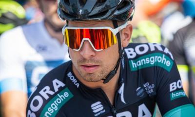 Peter Sagan doublera Tour d'Italie et Tour de France en 2020