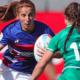 Rugby à 7 - Première journée parfaite pour les Bleues à Glendale