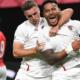 Rugby - Coupe du monde 2019 - Notre pronostic pour Angleterre - Australie