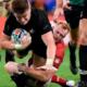 Rugby - Coupe du monde 2019 - Notre pronostic pour Nouvelle-Zélande - Irlande