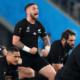 Rugby - Coupe du monde 2019 - Notre pronostic pour Nouvelle-Zélande - Pays de Galles