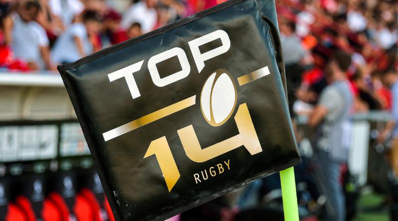 Top 14 - Les budgets des clubs pour la saison 2019-2020