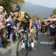 Tour de Lombardie 2019 - Le profil de la course