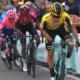 Tour de Lombardie 2019 - Nos 7 favoris pour le dernier Monument