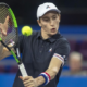 Ugo Humbert disputera les Next Gen ATP Finals