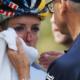 VTT - Test Event (Tokyo 2020) - Une chute et un abandon pour Pauline Ferrand-Prévot