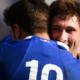XV de France - Quelle charnière face au Pays de Galles