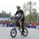 BMX Flat : Matthias Dandois décroche un huitième titre mondial en World Series