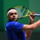 Coupe Davis - Jo-Wilfried Tsonga bat Yasutaka Uchiyama et lance les Bleus