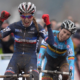 Cyclo-cross - Le programme complet de Pauline Ferrand-Prévot