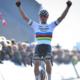 Cyclo-cross - Mathieu van der Poel champion d'Europe pour la 3ème fois