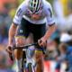 Cyclo-cross - Mathieu van der Poel remporte la Coupe du monde de Tabor