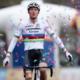 Cyclo-cross - Mathieu van der Poel s'impose sur le Flandriencross de Hamme