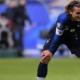 Euro 2020 - Le tirage au sort complet