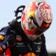 F1 - Max Verstappen remporte le Grand Prix du Brésil à Interlagos